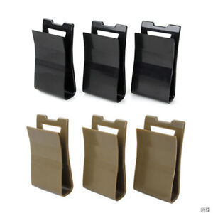 3pcs-set-TMC-Hunting-Tactical-Vest-Nylon-Mag-Pouch-Insert-TMC2497