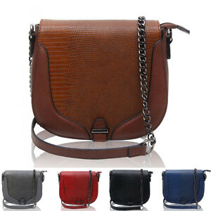 179d2395dc Women s Cross Body Bags Nice Designer Shoulder Bag Handbag Party
