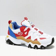 skechers one piece sneakers