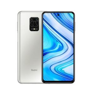 Xiaomi-Redmi-Note-9S-64Go-4Go-Telephone-Portable-48MP-Version-Globale-Blanc