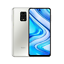 Xiaomi-Redmi-Note-9S-64Go-4Go-Telephone-Portable-48MP-Version-Globale-Blanc miniature 1