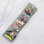 Various-Designs-of-Girls-Baby-Kids-Children-Cute-Hair-Clips-Free-Delivery thumbnail 11