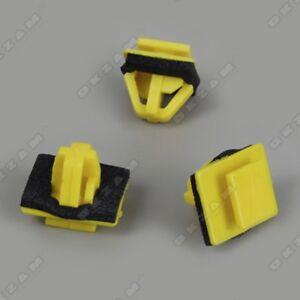 10-x-faldones-laterales-Clips-de-fijacion-para-KIA-HYUNDAI