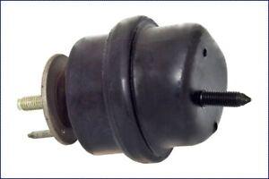 Motore-Anteriore-Destro-Per-MERCURY-Sable-LINCOLN-Continental-1988-1995-3-8