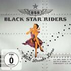 All Hell Breaks Loose von Black Star Riders (2013)