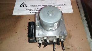 Pompa ABS Mini Cooper '06 codice 6780922
