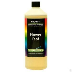 Hydrotops-1-L-Fleur-Feed-Spray