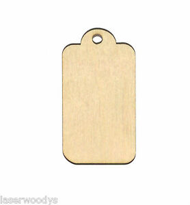 Tag-Unfinished-Wood-Shape-Cut-Out-T6013-Crafts-Lindahl-Woodcrafts