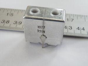 Q228CEL-1077B quadrature bobine (filtre) rf & irm applications Bonex 085-134 EB19-afficher le titre d`origine SnJKlJZC-07164708-672534006