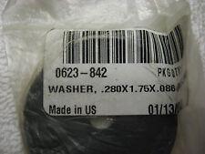 Arctic Cat OEM NOS washer 0623-842 Pantera Panter T660 Turbo  #2669