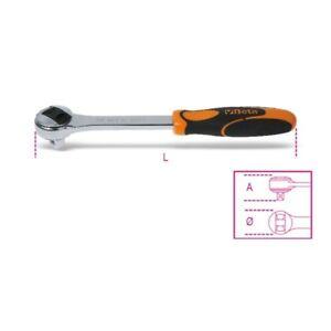 Beta-cricchetto-reversibile-con-attacco-quadro-maschio-1-2-034-meccanismo-72-denti