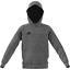 Adidas-Core18-Kids-Hoodies-Juniors-Boys-Sports-Hoodie-Sweat-Fleece-Hoody thumbnail 8