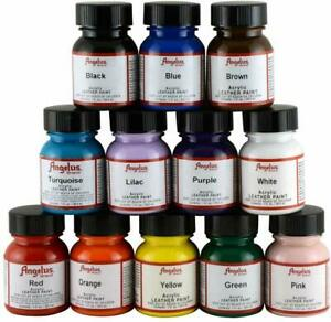 Angelus-Acrylic-Leather-paint-1oz-29-5ml-all-colors