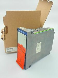 Telemecanique TSX SUP 40 TSXSUP40 TSX7 Alimentatore SCHNEIDER ELECTRIC NUOVO