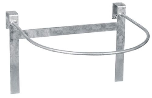 Eimerhalterung zum Einhängen in Steckhorden Ø30cm Horde Steckfixhorde 442607