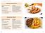 Indexbild 5 - Meine eigene Bratwurst (wursten, grillen, Wurst selber machen)