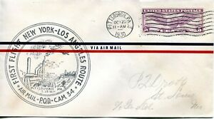 1930-FIRST-AIR-MAIL-FLIGHT-FROM-PITTSBURGH-TO-SAINT-LOUIS-ON-OCTOBER-25-1930