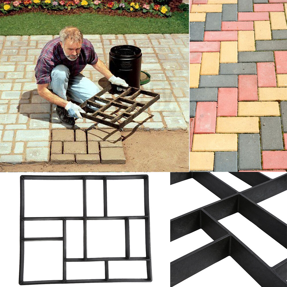Diy Grid Driveway Paving Mould Brick Patio Concrete Slabs. Backyard Ideas Patio Deck. Discount Patio Furniture Online. Patio Furniture Sale Ontario. Garden Patio Coventry. Patio Umbrellas Discount. Patio Homes For Sale North Augusta Sc. Round Outdoor Patio Chair. Patio Furniture Stores Fort Worth Texas