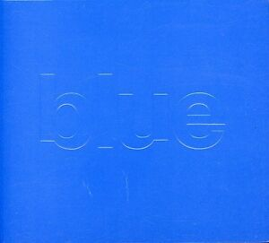 Various-Artists-FM-Blue-Blue-Duplo-Various-New-CD