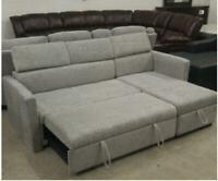 Apartment Size Sectional Kijiji In Ontario Buy Sell Save With Canada S 1 Local Classifieds