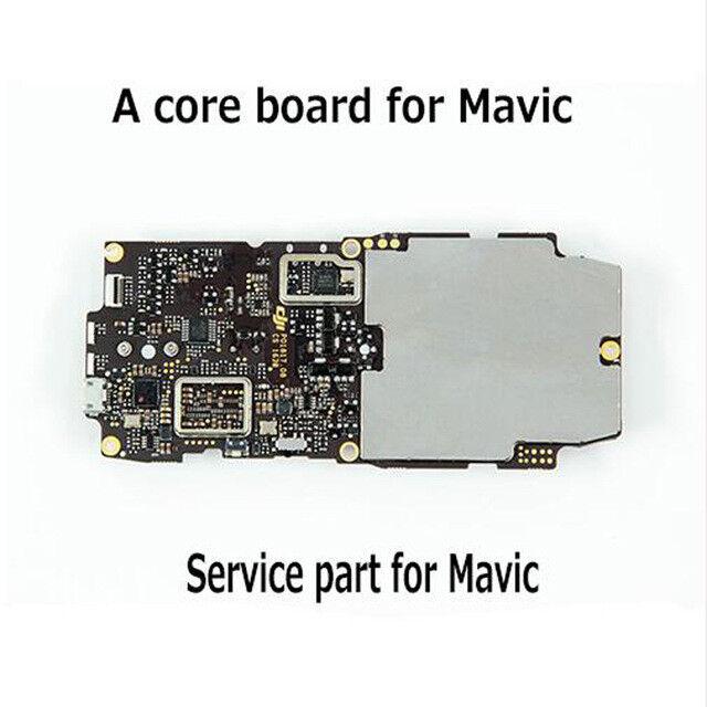 Genuine DJI Mavic Pro  - Main Core Circuit tavola - Downward Vision Sensors  vendita economica