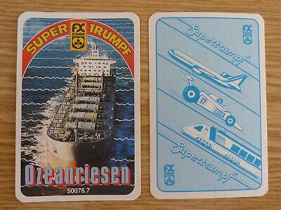 100% Vero Quartetto Navi Oceano Gigante Crociera Nave Regina Elisabetta 2 Container Nave-ff Queen Elizabeth 2 Containerschiff It-it Mostra Il Titolo Originale