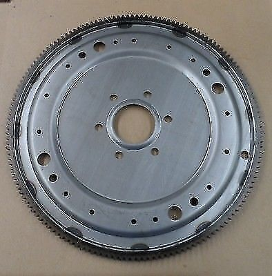 1958 1959 1960 Lincoln New Replacement Flywheel Flexplate