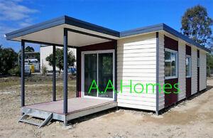 Ayva-Granny-Flat-1-or-2-bedroom-Steel-Frame-Kit-Home