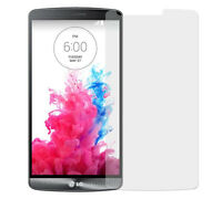 Premium Real Clear Tempered Glass Film Screen Protector For Lg G3 D855 D850