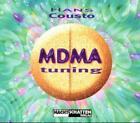 MDMA-tunings von Hans Cousto (1999, Taschenbuch)