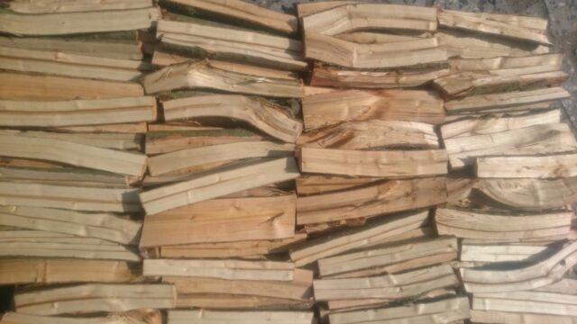 Smokerholz 10kg ,Kirsche, Räucherholz Kirsche räuchern BBQ