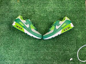 Nike Air Max 90 St.Patrick's Day DD8555-300