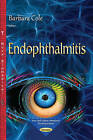 Endophthalmitis by Nova Science Publishers Inc (Paperback, 2015)