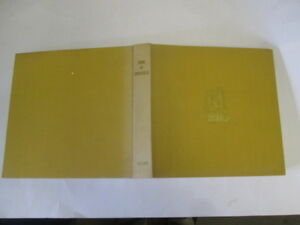 Good-The-Saga-of-Brussels-Anon-1957-01-01-First-Edition-Foxing-tanning-to-e
