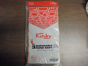 Kirby-Style-2-Vacuum-Cleaner-Bags