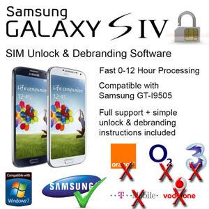 SAMSUNG-Galaxy-S4-GT-I9505-Sblocco-SIM-e-software-debranding