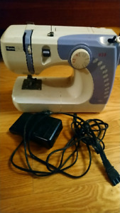 Where To Buy Portable Sewing Machine Near Me