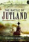 The Battle of Jutland by Geoffrey Bennett (Paperback, 2015)