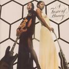A Taste Of Honey (Expanded Deluxe Ed.) von A Taste Of Honey (2010)