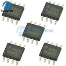 20 x AO4496 4496 SOP8 N-Channel Enhancement Mode Field Effect Transistor