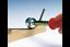 miniature 3 - Amati 7205 - Électrique Plank Bender - Courbure Correcteur - 220 Volts - T48