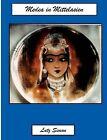 Medea in Mittelasien by Lutz Simon (Paperback / softback, 2006)