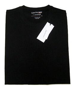 Maglia-Calvin-Klein-Jeans-T-shirt-Uomo-Men
