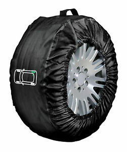 DE-LUXE-SET-OF-4-TYRE-COVERS-L-SIZE-LAMPA