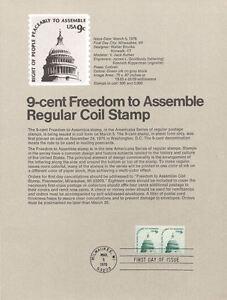 7609-9c-Freedom-to-Assemble-1616-Souvenir-Page