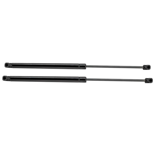 "Gas Strut 20/"" and 150 lbs Spring RodSuspa C16-17566RV Cargo Door2 Pack"