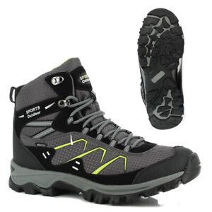 Hive Schuhe Trekkingschuhe 3 MID Lonepeak Wanderschuhe Damen