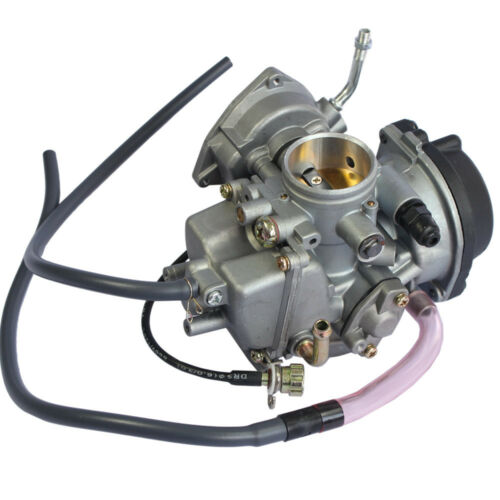 New Carburetor for 2003 2004 2005 2006 2007 Suzuki LTZ400 LTZ 400 Quadsport Carb