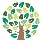 greentreedoors