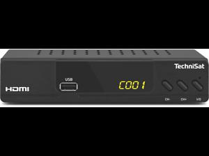 TECHNISAT-HD-C-232-HDTV-Receiver-Schwarz